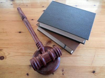 Ayuda de expertos legales