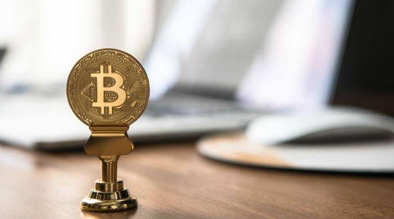 ¿Cómo ganar Bitcoins trabajando por Internet desde casa?