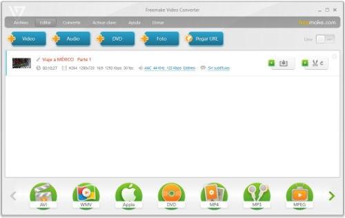 Como grabar un DVD en Windows 10 imagen 2