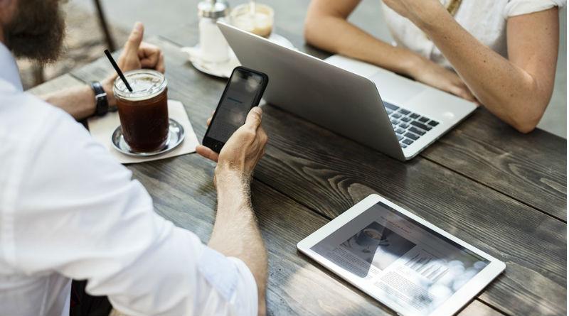 Como monitorear facilmente las redes de distintos proveedores