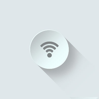 Como optimizar tu red Wifi