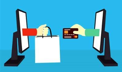 Compra online en el exterior Argentina