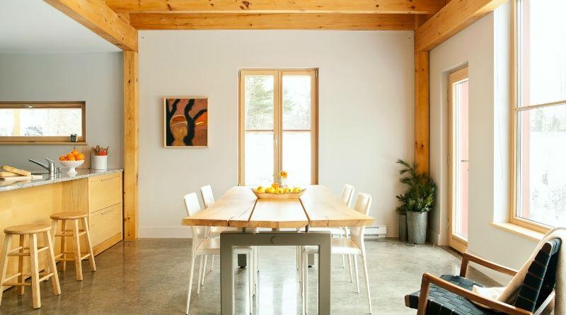 Consejos e ideas para reformar tu vivienda