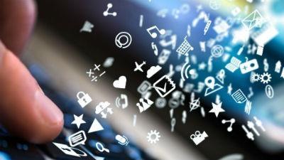 Facilitar el acceso nuevas tecnologias