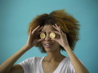 Ganar Bitcoins desde casa