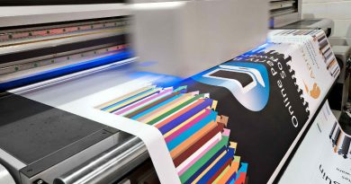 Imprenta digital online de calidad profesional