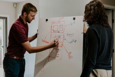 Marketing digital en A Coruna