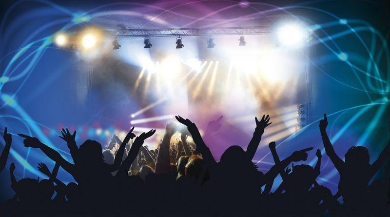 Mejores zonas VIP discotecas