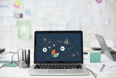 Monitoreo de redes de distintos proveedores