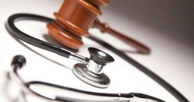 Negligencia medica