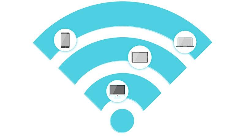 Optimizar tu red Wifi
