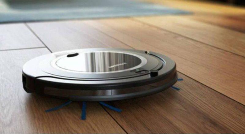 Robot aspirador: El regalo más innovador para regalar en Navidad