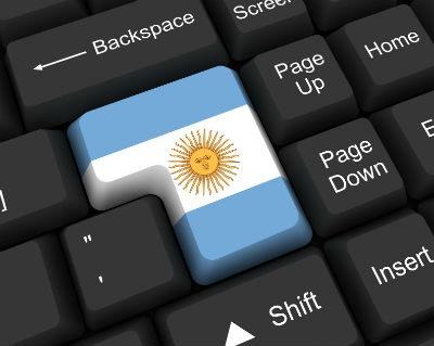 Servicio courier en Argentina Puerta a Puerta