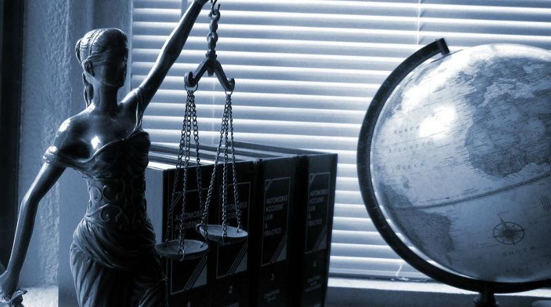 Situaciones que requieren un experto legal
