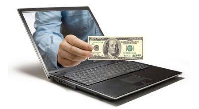 Utilidad prestamo online