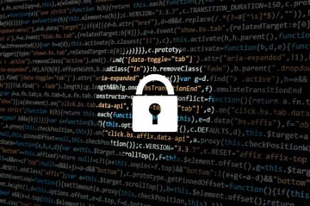 ventajas del mantenimiento informatico
