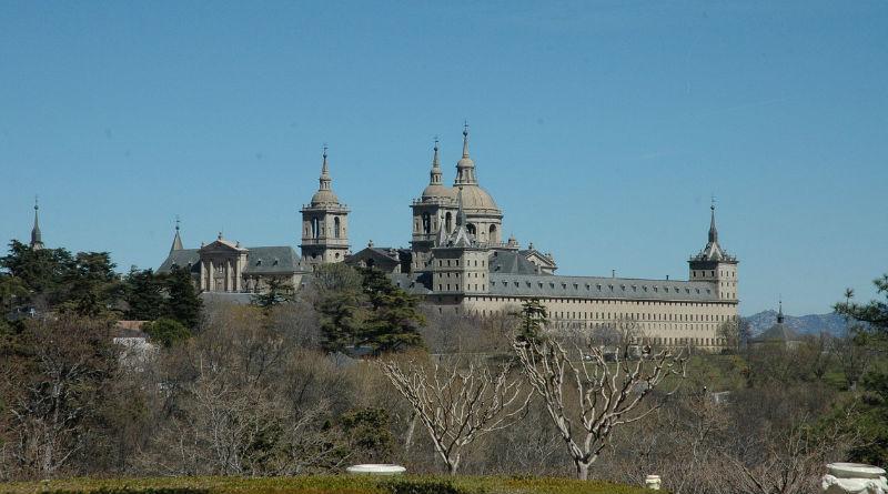 3 monasterios que debes visitar