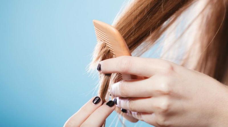 5 consejos para el cuidado del cabello