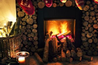 Acondicionar tu hogar en invierno
