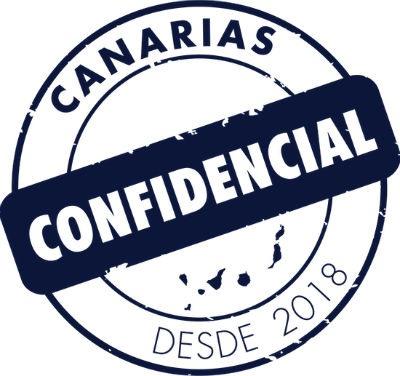 Canarias Confidencial
