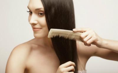 Como cuidar tu pelo