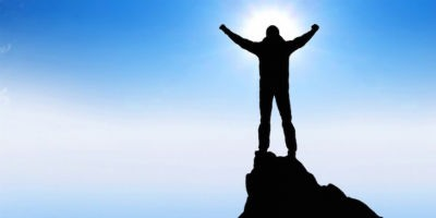 Como lograr el desarrollo personal