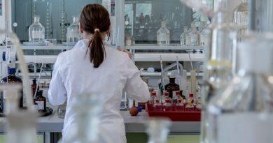 Como los analisis de laboratorio mejoran una empresa