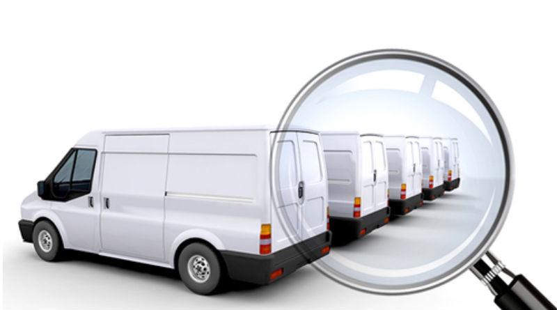 Consejos para ahorrar carburante en tu flota de vehiculos
