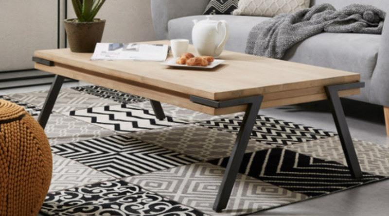 Consejos para compra online muebles