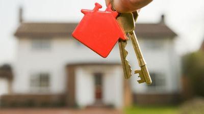 Consejos para decidir comprar o alquilar