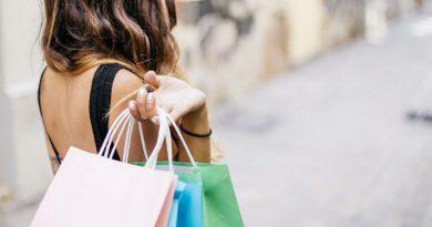 Consejos para hacer compras