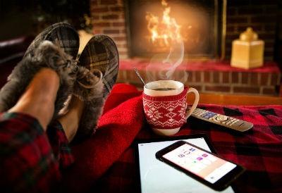 Consejos para preparar tu casa para el invierno