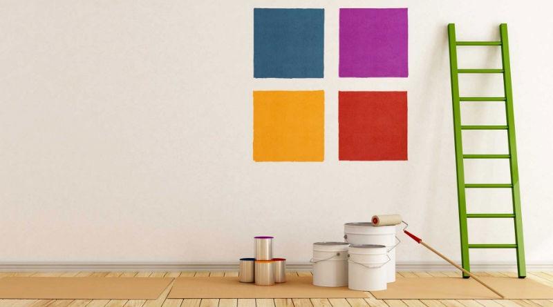 Consejos para remodelar tu hogar