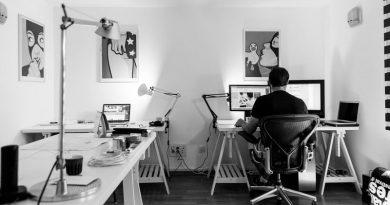 Disenos para transformar tu hogar y oficina