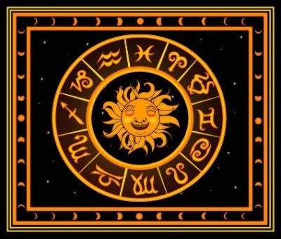 Horoscopos compatibles en el amor