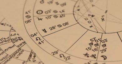 Horoscopos mas compatibles en el amor