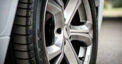 Importancia de las ruedas