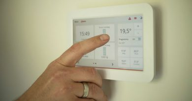 Mejores opciones de calefaccion