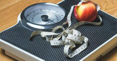 Mejores suplementos naturales para controlar el peso