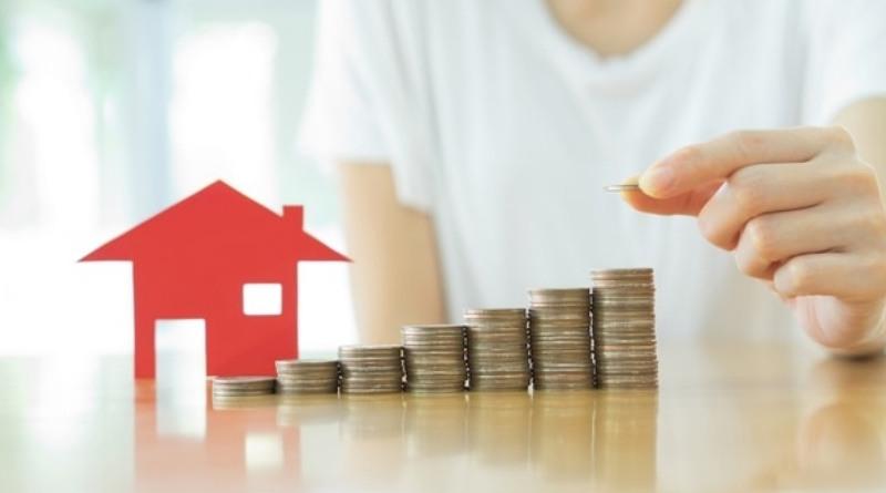 Los mini préstamos, ¿un aliado para el hogar?
