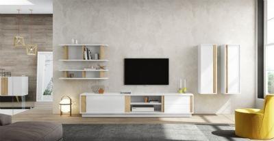 Opciones para decorar tu casa