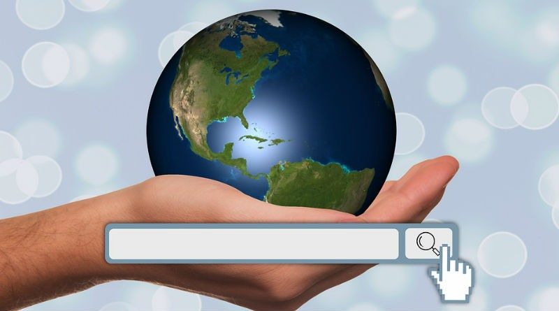 Opciones para rentabilizar tu negocio online
