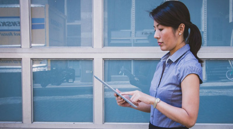 Oportunidades tecnologicas para negocios