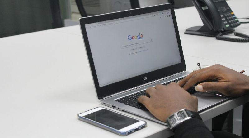 Posicionamiento seo y local para empresas