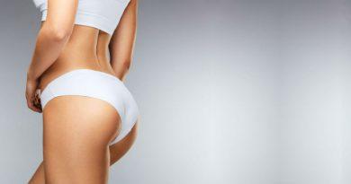 Que es y como funciona la liposuccion sin cirugia