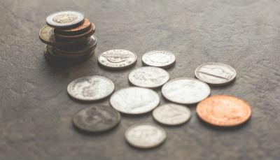 Resolver imprevistos en el hogar con un mini credito