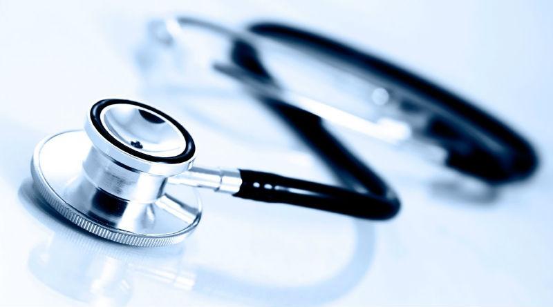 Seguros de salud privados, la ventaja de la tranquilidad