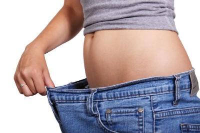 Suplementos naturales para controlar el peso