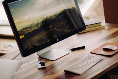 Tecnologia y negocios