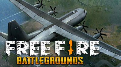 Tips para Free Fire Battlegrounds